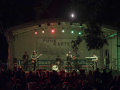 Konstanz Seenachtfest Funk Kartell